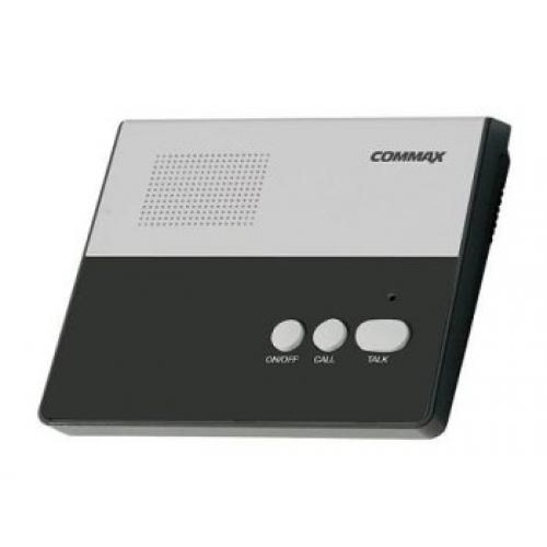 CM-800 Интерком,