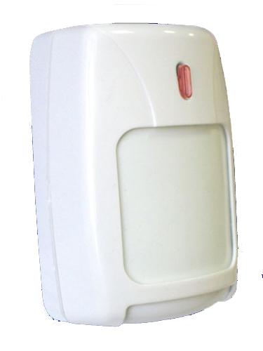 ФОТОН-9 ио409-8   извещатель охранный обьемный оптико-электронный
