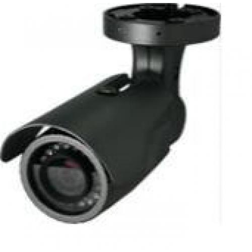 Аналоговая цилиндрическая камера с ИК подсв. ST-CA-4010-02-D HIGH уличная