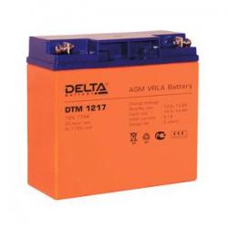 DTM1217