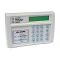 Радиоканальная система пультовой охраны RS-201PN
