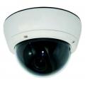 купольная видеокамера  PP-2010L 3.6