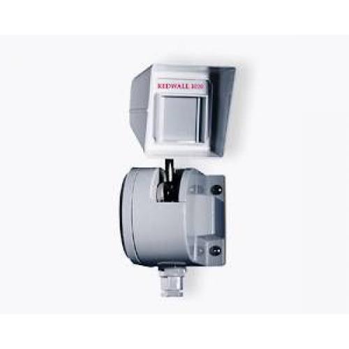 Тепловизионная видеокамера Samsung SCB-9051P (NEW, f=50мм, 1000м,-30…+50 град )