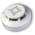 Видеокамера IP Samsung SNP-3370P (37х,Купол,SNP-3750,SV4,WDR, -10...+50, 24VAC)