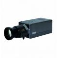 IP-камера iTech PRO IP-BP