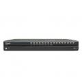 Цифровой видеорегистратор iTech PRO   DVR-161S
