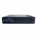 Цифровой видеорегистратор iTech PRO  DVR-161M