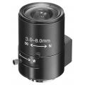 Вариофокальный объектив PVL-V3080D