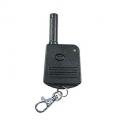 Радиоканальная охранная система RR-701T