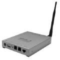 Аналоговый шлюз GSM Шлюз «RCS ECCOM Basis»