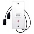 Видеокамера IP Samsung SNV-5010P( 1.3Mpx,Купол,Onvif, SSDR, HLC, SSNRIII, f=3 mm,12VDC/PoE)