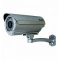 Ip-камера iTech PRO