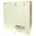 iIP-видеокамера Tech PRO IP-CW