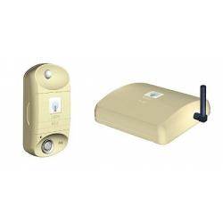Автономная GSM-сигнализация GSM TAVR