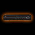 Видеорегистратор J2000-Optima-162