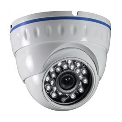 LVDM-5071/012