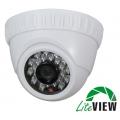 LVDM-3001/012