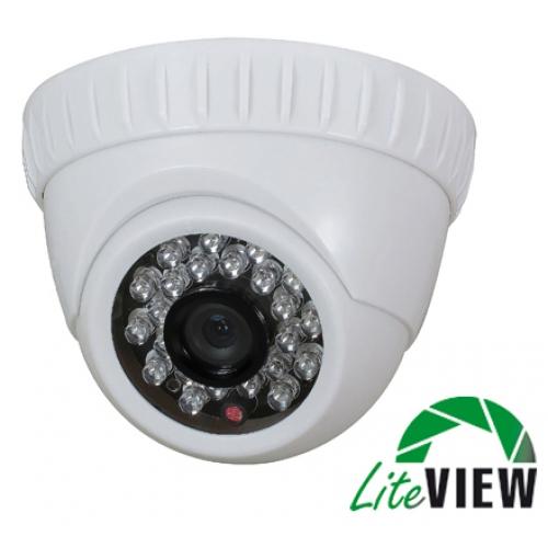 LVDM-5001/012