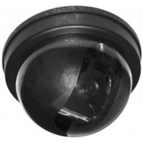 LVDM-5011/012