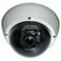 LVDM-5145/012 VF DN