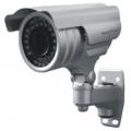 iTech PRO EX1 Practic/85A IR