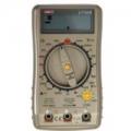 Цифровой мультиметр UT30B