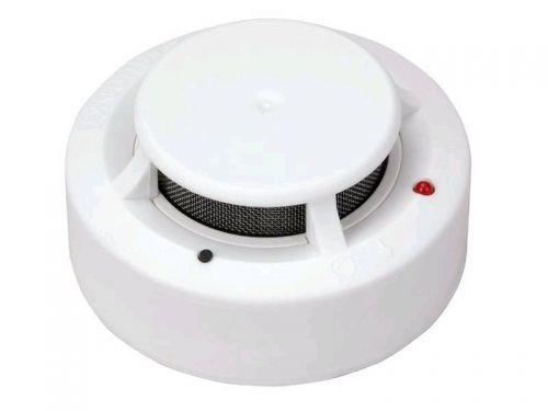 Извещатель пожарный дымовой оптико-электронный ИП212-41М