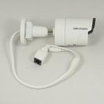 IP-видеокамера DS-2CD2032-I