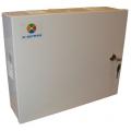 AXP-25000B-5