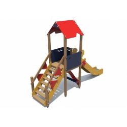 Игровой комплекс-1102