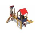 Игровой комплекс-1203