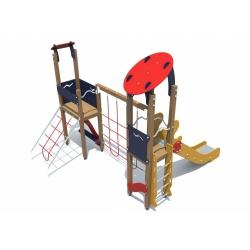 Игровой комплекс-1207