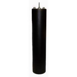 Фильтр полосовой радиочастотный BRF-144/176-1
