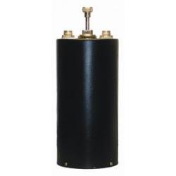Фильтр полосовой радиочастотный BRF-400/500-1