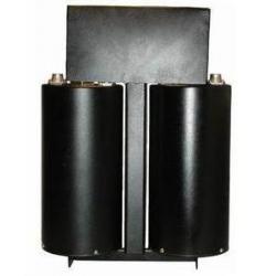 Фильтр полосовой радиочастотный BRF-400/500-2