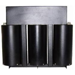 Фильтр полосовой радиочастотный BRF-400/500-3
