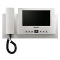Commax CDV-71BE  цветные мониторы для видеодомофонов