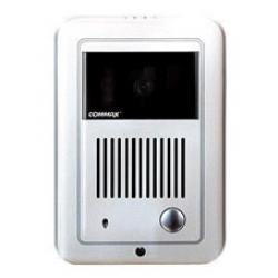 COMMAX DRC-403DF   Черно-белая вызывная видеопанель