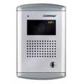 COMMAX DRC-4CA   Цветная вызывная видеопанель