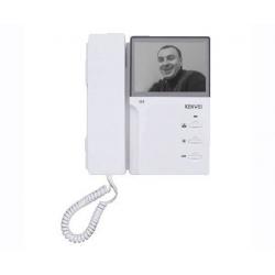 Монитор домофона Kenwey KW-4HP