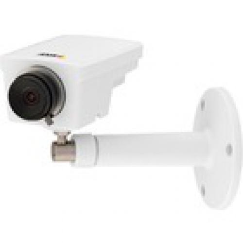видеокамера Axis M1103 2.8мм