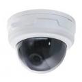 IP-Камера - SimpleIPCam SPC-601D