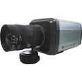 IP-Камера SimpleIPCam SPCHD-200S