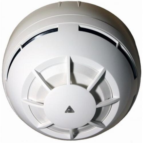 Аврора-01 ИЗВЕЩАТЕЛЬ ПОЖАРНЫЙ ДЫМОВОЙ АВТОНОМНЫЙ ИП 212–81