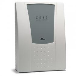 Внешний GSM коммуникатор [CS-47 Link Crow]