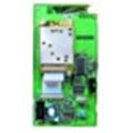Коммуникатор по GSM каналу для контрольных панелей Infinite и Infinite Prime