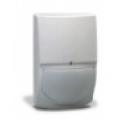 SWAN QUAD- ИК детектор цифровой, защита от животных 15-25 кг.