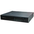 DVR-40011