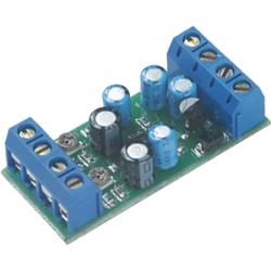 Усилитель - разветвитель видеосигнала AVD102NT