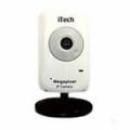 IP-видеокамеры iTech PRO IP-C